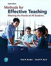 Best effective teaching com Reviews