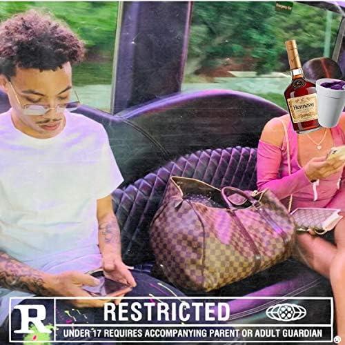 Cash Bandicoot