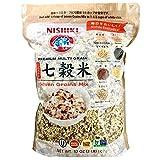 Nishiki Premium 7 Grains Mix, 2 Pound