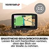 TomTom GO Basic 5 Zoll - 6