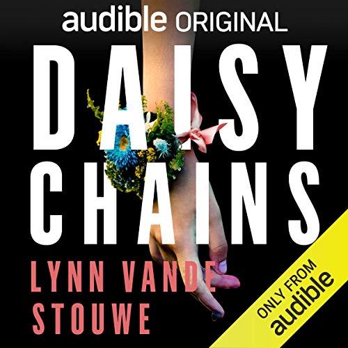 『Daisy Chains』のカバーアート