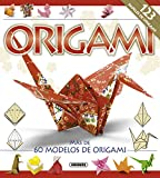 Origami (Todo sobre...)