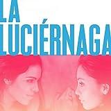La Luciérnaga - Single