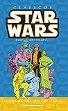 Clásicos Star Wars nº 07/07: En una galaxia muy muy lejana (Star Wars: Cómics Leyendas)