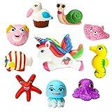 WATINC Novelty & Gag Toys