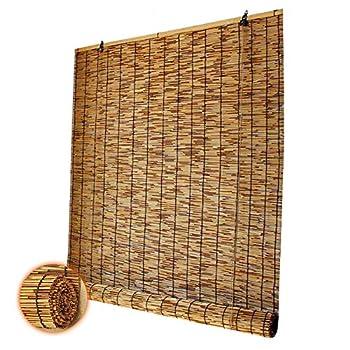 Best bamboo sun shade Reviews