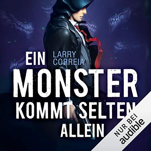 Ein Monster kommt selten allein: Monster Hunter 3