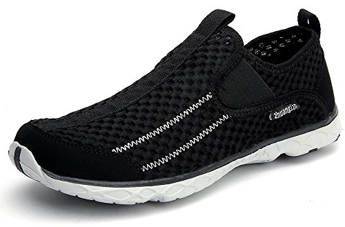 best womens water shoes reviews
