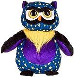 Webkinz Midnight Owl by Webkinz