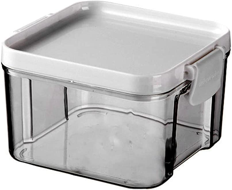Sealed Food Storage Container Jacksonville Mall Set Pantry-BPA wholesale and Kitchen Free-Pl