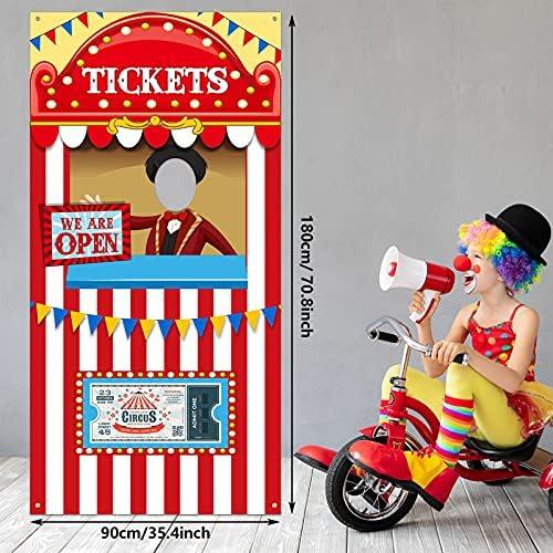 Circus maki _image3
