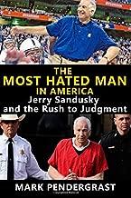 jerry sandusky biography