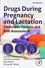 Best drugs during pregnancy and lactation third edition Reviews