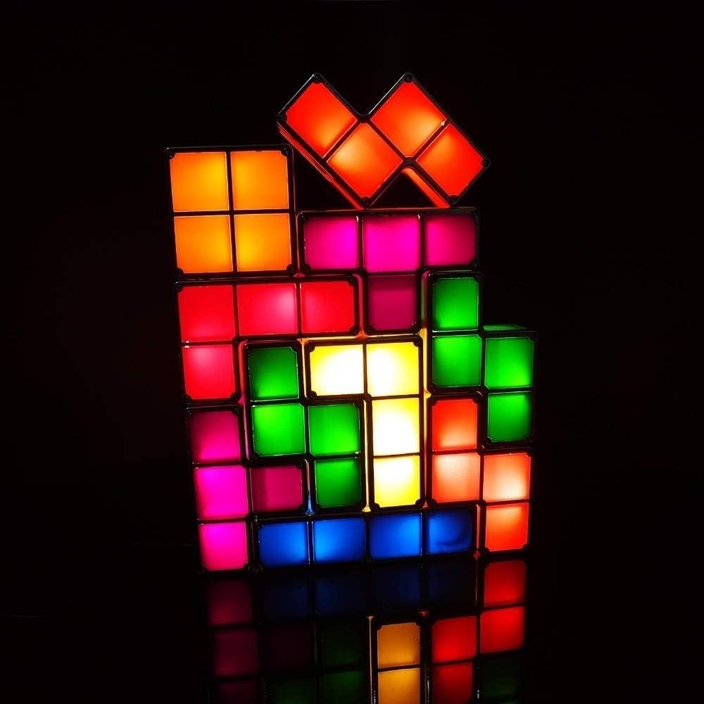 YINGGEXU Night Lights Children's Light Free shipping Sale price DIY Creative