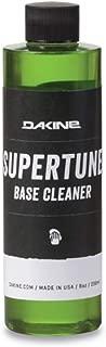 Dakine Supertune Base Cleaner - 8oz