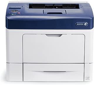 Xerox Phaser 3610/N Monochrome Laser Printer