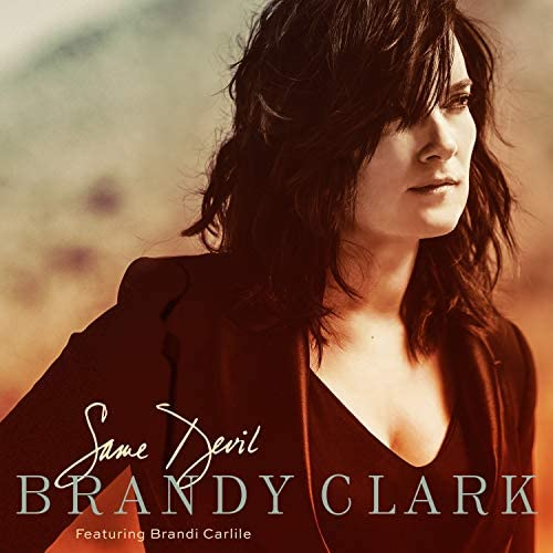 Brandy Clark feat. Brandi Carlile