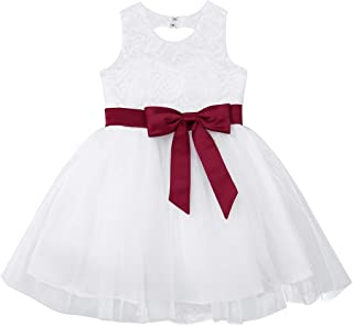baby bridesmaid dresses uk