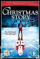 Christmas Story [DVD] [Import]