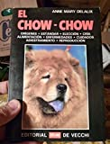 El chow-chow
