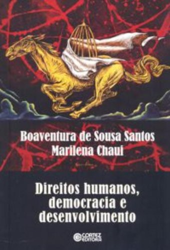 Direitos humanos, democracia e desenvolvimento