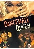 Dancehall Queen [DVD]