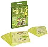 Munchkin - Videojuego para niños (Steve Jackson Games) (versión en alemán)