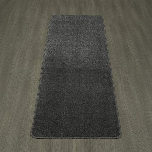 Ottomanson softy collection Runner rug, 2'2