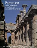 Paestum: Greek and Romans in Southern Italy (New Aspects of Antiquity)