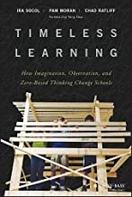 Best timeless learning technologies Reviews