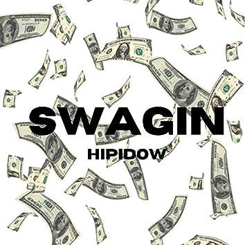 Swagin