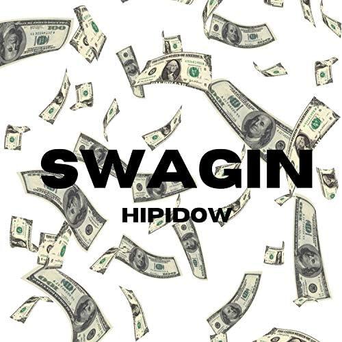 Hipidow