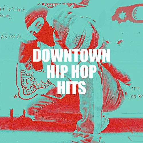 Hip Hop Artists United, Hip Hop Classics & Hip Hop Club