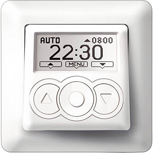 Vestamatic Shutter Control - Rollladensteuerung 01813504