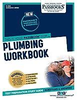 Plumbing Workbook