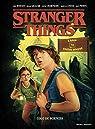 Stranger Things - Colo de sciences par Houser