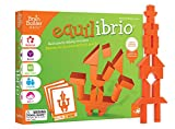 Foxmind Equilibrio Spatial Logic and Dexterity Game
