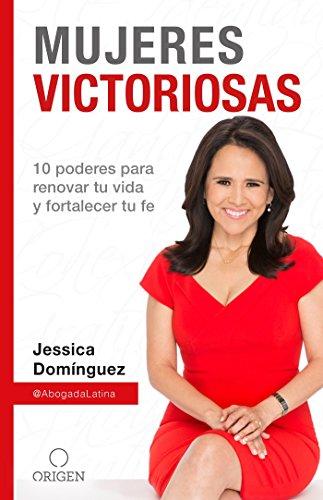 SPA-MUJERES VICTORIOSAS 10 POD
