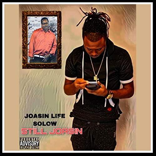 Joasin Life Solow