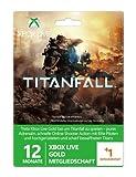 Xbox Live: Fünfjähriger deckt Sicherheitslücke auf 3