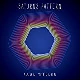 Saturns Pattern von Paul Weller