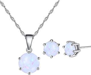 Natural Ethiopian Welo Opal pour la fabrication de bijoux Naturel Welo Feu White Opale /éthiopienne AAA 2.5mm Forme Ronds facettess Taille Calibre Bulk Gemmes