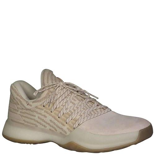 Adidas James Harden Volume 1 Prime Knit Mens Basketball Shoes AP9840 6ad32c365