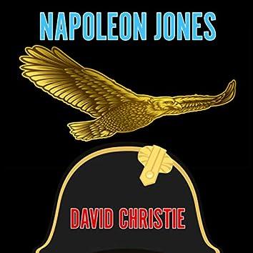 Napoleon Jones