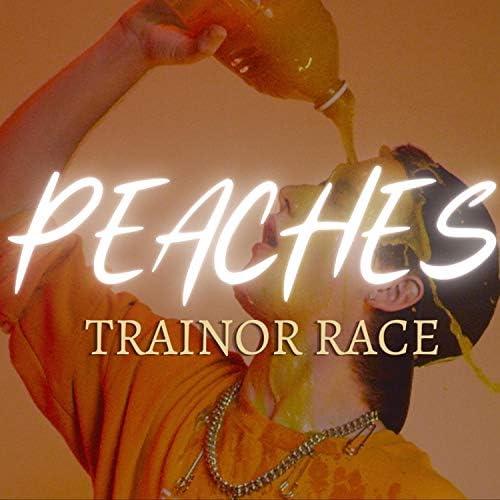 Trainor Race
