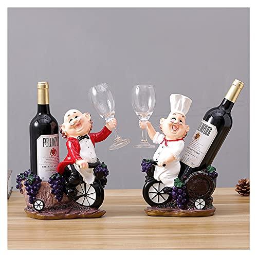 Estantes de vino, Gabinetes de vino, Decoraciones de sala de estar, Artesanías, Muebles para el hogar creativos, Decoraciones, Decoraciones del gabinete de TV