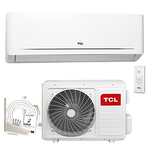 TCL AT-1017493530 Klimagerät, 3500 W, 230 V