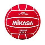 Mikasa Deportes Agua Bola de Polo