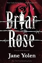 Briar Rose by Jane Yolen (2016-04-19)