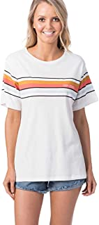 Rip Curl Women's Helicopter TEE
